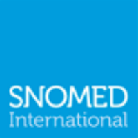 SNOMED International Confluence