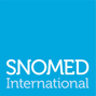 SNOMED on FHIR