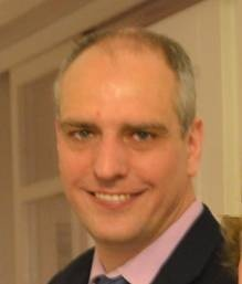 Announcing the 2018 SNOMED CT Expo James Read Memorial Lecturer, Dr